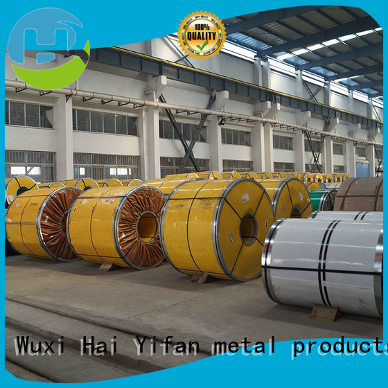 New stainless steel coil tubing steel factory for furniture handles