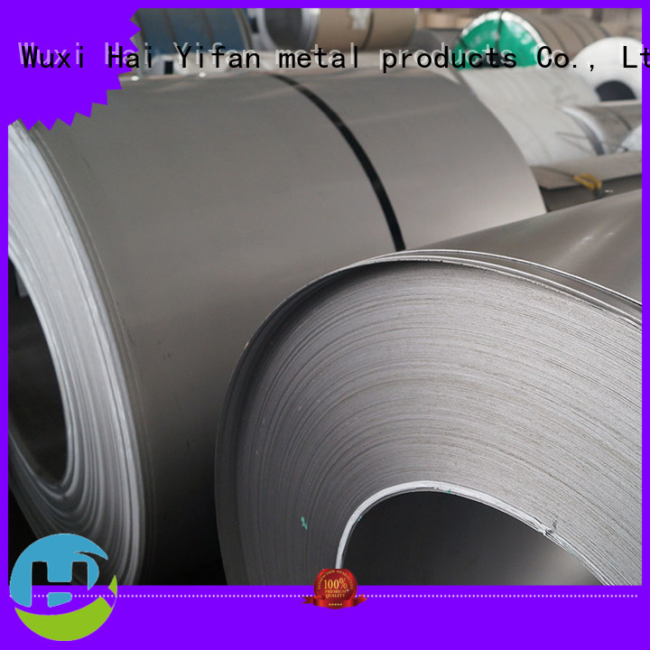 Wholesale stainless steel strip coil for furniture handles