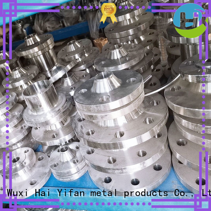 High-quality stainless steel compression fittings cfl0378 Suppliers for connected to the end of the pipe
