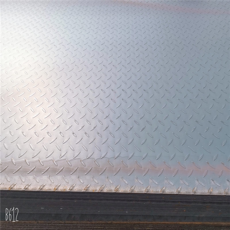 HYF Array image58