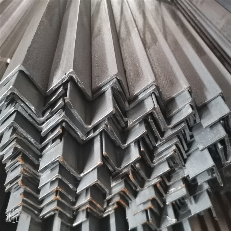 Carbon Steel Angle