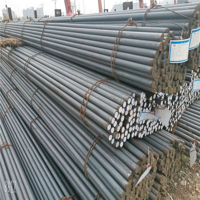 20-40 Cr Alloy Round Bar