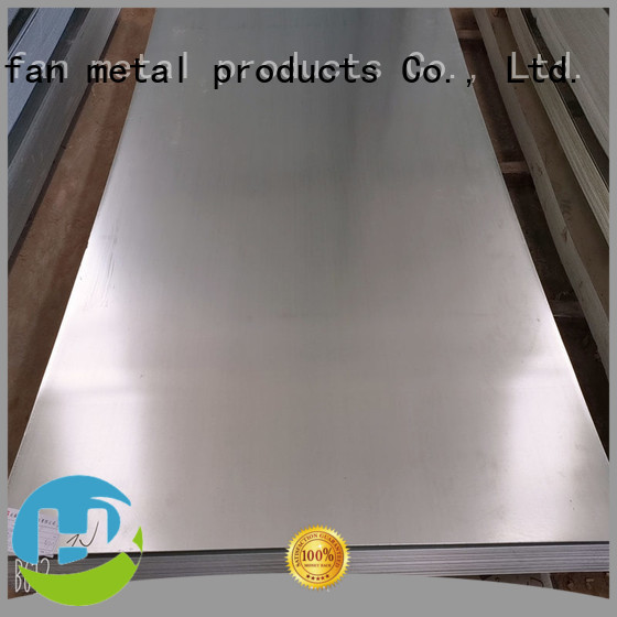 Latest cold rolled steel plate rolled Suppliers for machinery