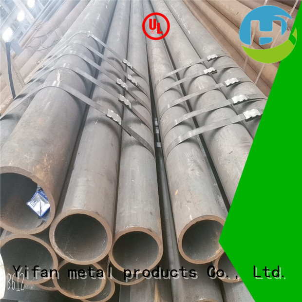 Best alloy steel pipe fittings steel company for medical treatment