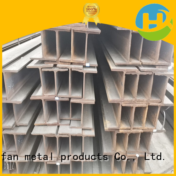 HYF universal carbon steel profiles limited manufacturers for instruments