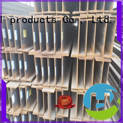 Best carbon steel profiles limited angle Suppliers for industrial transmission pipeline for mechanical components