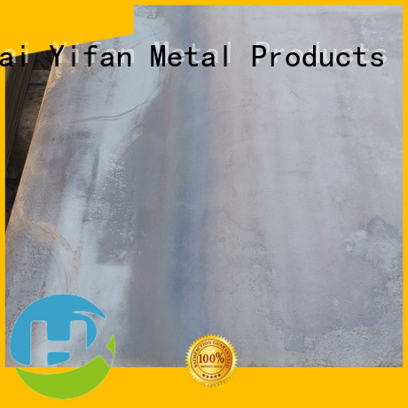 High-quality alloy steel plate plate company for instruments