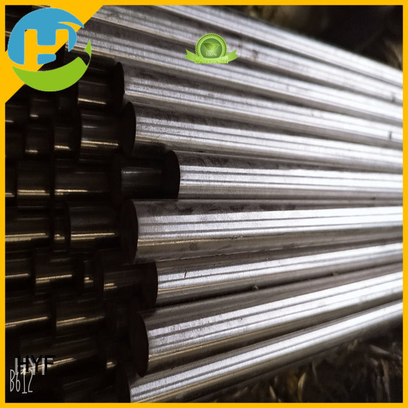 Stainless steel universal beam modern company for engineering construction